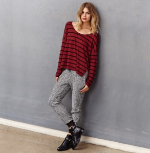 Michael_Stars_Fall2014_ShoptheLook_02