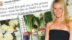 gwyneth-paltrow-food-stamp-challenge-twitter-fail