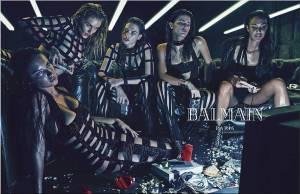 Balmain-s-Spring-Summer-2015-advertising-campaign-01972