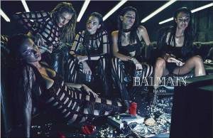 Balmain-s-Spring-Summer-2015-advertising-campaign-01972