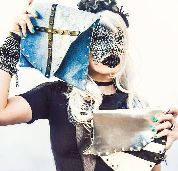 avant-guarde, Editoral-high-fashion-photo-shoot,_.jpg