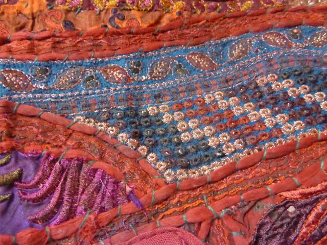 0027019_handmade-recycled-vintage-indian-sari-fabric-door-toran-hanger-one-of-a-kind