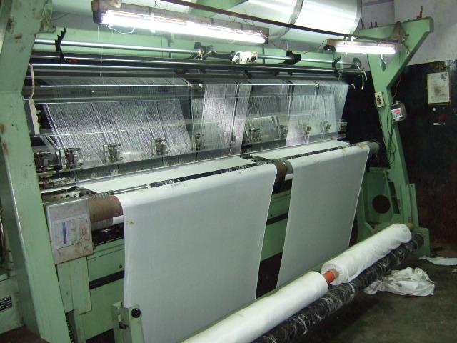 environmental-impact-of-polyester-peaceul-dumpling-1