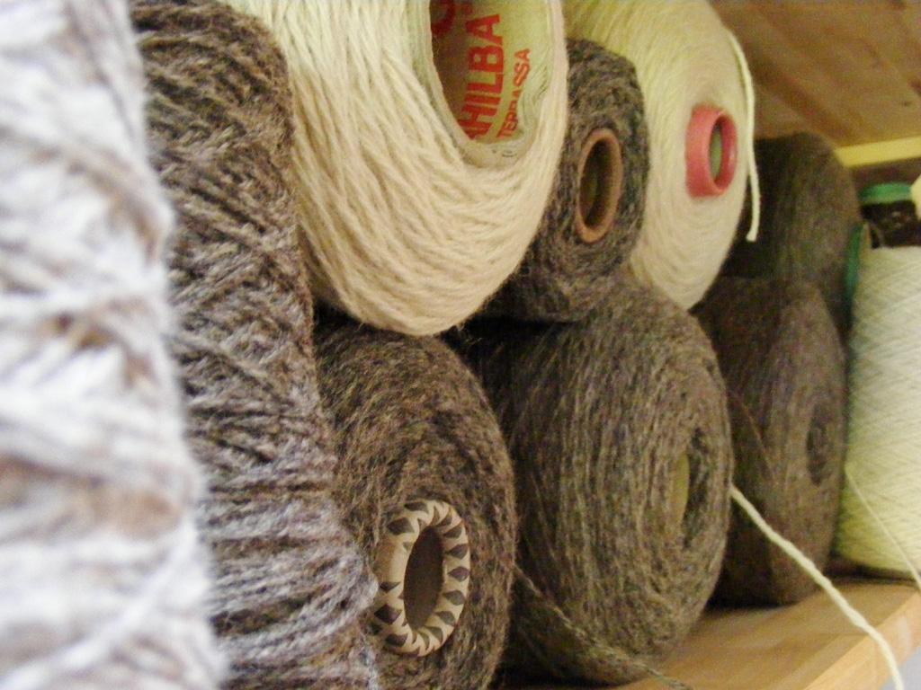 wool-oragnic