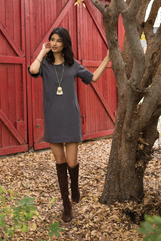 dresses-sweatshirt-dress-6_1024x1024